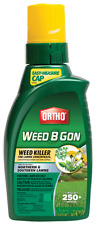 Ortho Weed B Gone, Qt 32 oz, Weed Killer for Northern and southern grasses