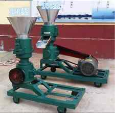 120 Model Pellet Mill Machine, Feed Pellet Mill Machine Without Motor S
