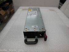 HP DL 360 G5 Power Supply ( PSU ) 700W DPS-700GB 411076-001 393527-001