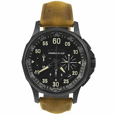 Corum Admiral's Cup Chronograph Automatic Men's Watch 984.101.98/F502 AN46