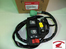 GENUINE HONDA ELECTRIC SHIFT SWITCH ASSEMBLY TRX420 RANCHER