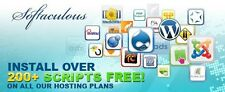 FREE One Month of cPanel Web Hosting - Unlimited Storage, Bandwidth