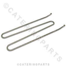 BUFFALO AC878 HEATING ELEMENT FOR BAIN MARIE1300W 230V L310 L371 S007 S047 S077
