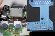 NEW PLAYSTATION 4 PS4 DualShock4 DS4 Remap Board Install Hard Remap Buttons X O