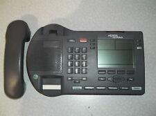 USED NORTEL IP PHONE NTDU92BA16, NTDU92 FREE SHIPPING
