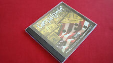 Campaignin Compilation (SUPER RARE CD) Norteno Jay Tee, PSD, Don Cisco, D-Roc