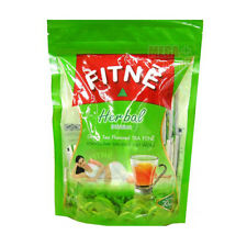 FITNE HERBAL GREEN TEA SLIMMING WEIGHT LOSS DIET 30 Teabags