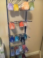 Lot 6 New Scentsy Bars! (you choose)