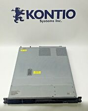 DL360 G5 Server 2 x 3.16Ghz Quad Core Xeon X5460 32GB 4 x 73GB 15K Disk Drives