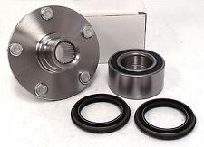 Wheel Hub Bearing Assembly FRONT 831-81008 Maxima w/ SOHC engine '89-'94