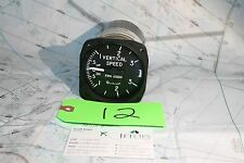 United Instruments Vertical Speed Indicator P/N 7030B