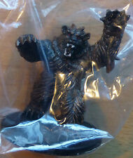 D&D Miniatures Dungeons & Dragons 47 Dire Bear Mauler 58/60 Demonweb