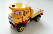 Die-cast THOMAS and friend The take along Tank Engine-Isobella