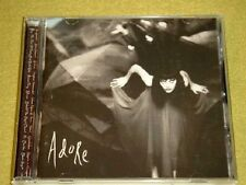The Smashing Pumpkins - Adore - Virgin Rec.