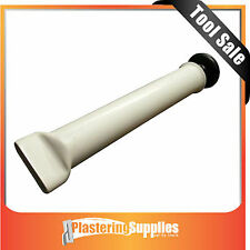 Fretmasta Multi Function Mortar and Grout Applicator  Pointing Tool