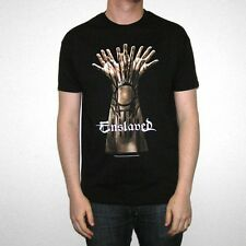 ENSLAVED - Riithiir T-shirt - NEW - XXLARGE ONLY