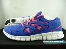 Nike Free Run 2 EXT 12 555174 446 trainer 360 max lunar air huarache