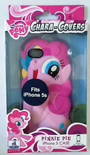 Pinkie Pie My Little Pony iPhone 5 or 5S Chara Covers Phone Case Licensed