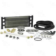 Hayden 1046 Oil Cooler