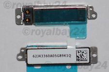 iPhone 6 Vibration Vibrator Motor Vibrationsmotor Flex Apple Vibra Replacement
