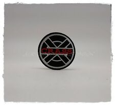 Crass Sew Iron On Patch Punk Rock Band Heavy Metal Embroidered Music Applique