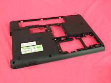 492248-001 Hewlett-Packard CQ40 Bottom Base Enclosure