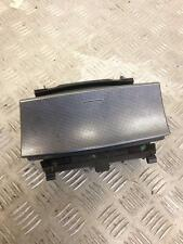 2002 MERCEDES BENZ C CLASS C270 W203 SALOON ASHTRAY ASH TRAY HOUSING