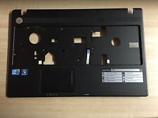 ACER EMACHINES E732 E732Z SERIES GENUINE TOUCHPAD PALMREST SURROUND 39ZRDTATN00
