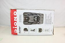 Diono Radian RXT Shadow Convertible Booster Folding Child Safety Car Seat NEW