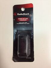 RadioShack HDMI In-Line Coupler ( 278-006)