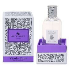 ETRO VICOLO FIORI UNISEX EDT SPRAY - 100 ml