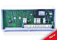 Halstead EDEN sbx30 PCB Kit 988488