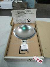 """Fike 6"""" Rupture Disc Lot #0111955 68.97 PSIG @ 72F Type: MRK-5 (NIB)"""