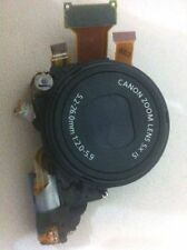 FOR CANON S95 S 95 +CCD LENS ZOOM UNIT REPLACEMENT FOR CANON