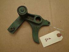 John Deere no. 40 no. 40C Moldboard Plow M608A DA2324 #2