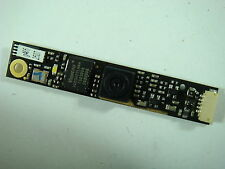 LENOVO B560 WEBCAM CAMERA BOARD -883
