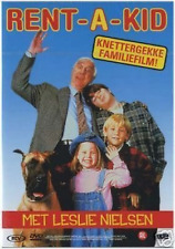 Rent-a-Kid - Dutch Import  DVD NUOVO