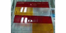 Lada Laika 2107 Taillight Cover Kit OEM