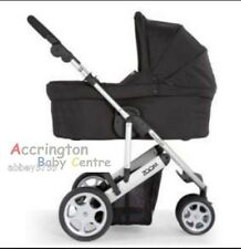 NEW RAINCOVER TO FIT MAMAS & PAPAS SOLA PUSHCHAIR / CARRYCOT ZIP ACCESS