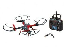"+++ Revell RC Quadcopter ""ARROW QUAD""  23897"