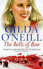 The Bells of Bow,GOOD Book