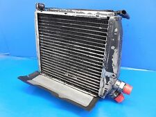 Porsche 911 964 & 993 OEM Engine Oil Cooler + Cooling Fan *SP* 96420722002