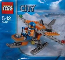LEGO 30310 Arctic Scout 2014 - NEW
