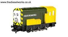 BACHMANN OO/HO GAUGE 58813 IRON BERT FROM THOMAS RANGE RARE IN UK NEW RELEASE