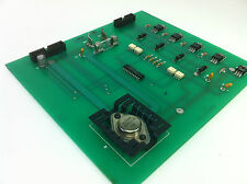 Centroid ?? HE 512C00604-001 Power Control Board