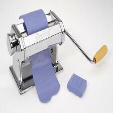Pasta Maker Machine Manual Polymer Clay Noodle Press
