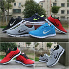 2016 New Fashion England Men's Breathable Recreational Casual Shoes US 6.5-12