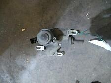 SMART FORTWO CLUTCH_ACTUATOR W450 06/03-11/07 03 04 05 06 07