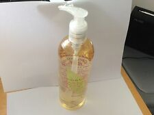 Elizabeth Arden Green Tea bamboo  Bath & Shower Gel 500mL- NEW STOCK