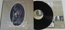 LP MICHAEL-CLAIRE This is...Michael-Claire - Night Wings NWRLP 08 - MINT/MINT